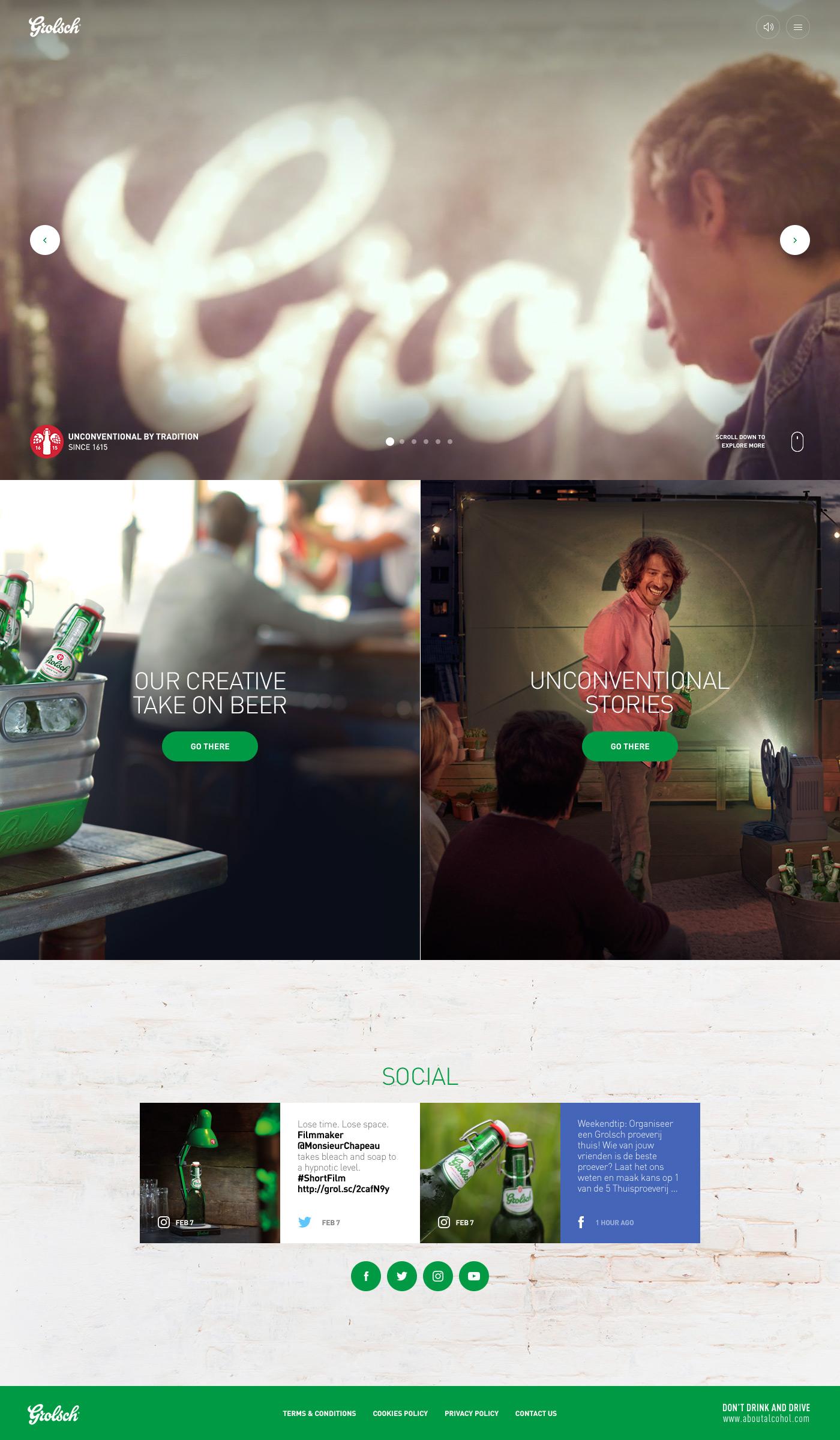 Grolsch_L_Homepage_01