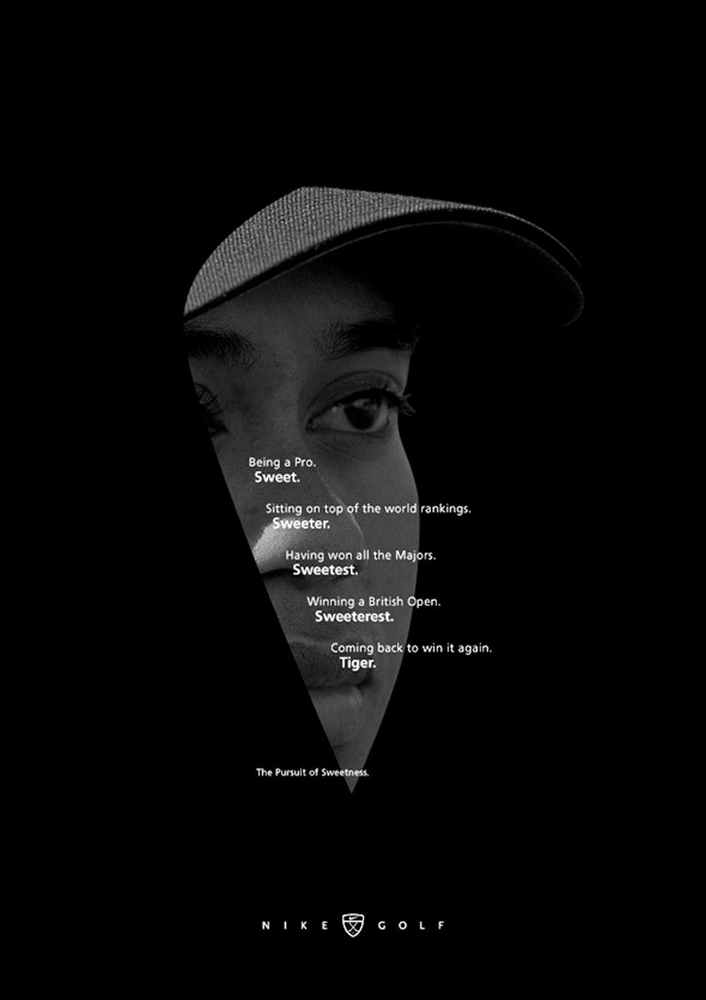 Nike-Golf-print-02