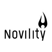 novility